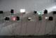 Susan Graham super                                                 8 installation