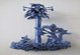 porcelain cell                                                 phone tower sculpture                                                 susan graham landscape
